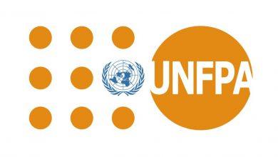 """طنجة..صندوق الأمم المتحدة للسكان يطلق المرحلة الخامسة من عملية """"سلامة"""" 2"""