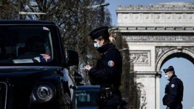 تمديد حالة الطوارئ بفرنسا حتى 24 يوليوز المقبل 3