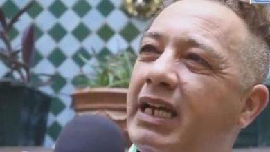 بعد اهانته لشعائر ومقدسات المسلمين الممثل رفيق بوبكر يعتذر للمغاربة 5