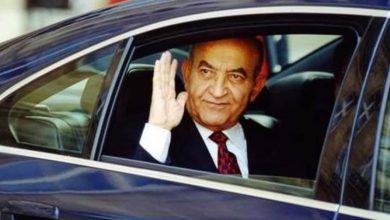 وفاة عبد الرحمن اليوسفي عن عمر يناهز 96 سنة 5