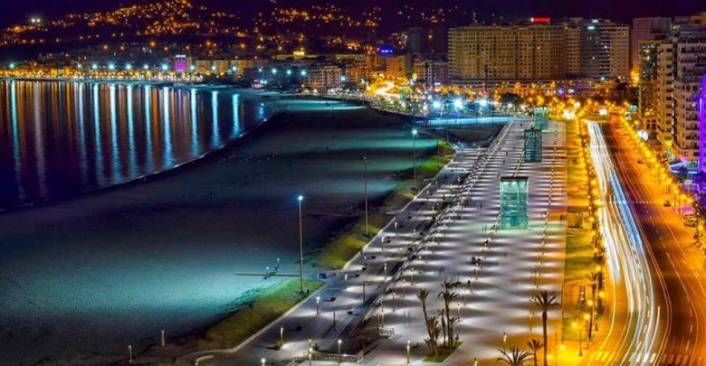 طنجة : مهنيون يرسمون ملامح مستقبل السياحة بعد كورونا بجهة الشمال 1