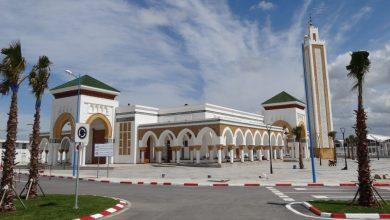 إعادة فتح المساجد في وجه المصلين يوم 4 يونيو.. الوزارة تكذب 6