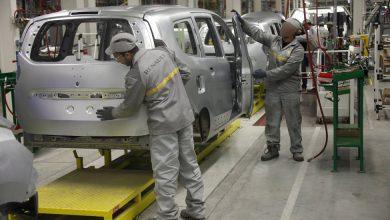 تسجيل 32 مصابا بكورونا بمصنع رونو بالبيضاء 6