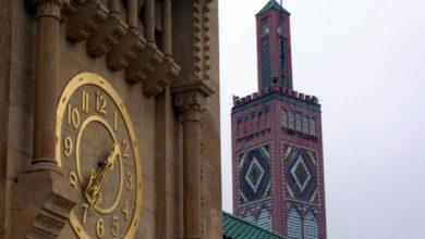 المغرب يعود لتوقيت غرينتش +1 غدا الأحد 4