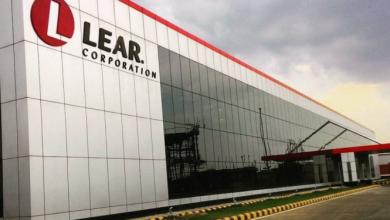 """شركة """"LEAR"""" بطنجة تعلن إصابة أحد عمالها بـ""""كورونا"""" 2"""