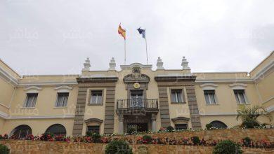 إسبانيا تستعد لإجلاء مواطنيها وأفراد الجالية العالقينبطنجة 2