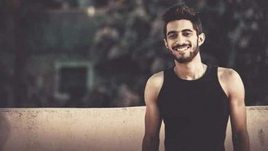 وفاة الفنان شادي حبش داخل سجن طرة المصري 2