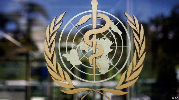 منظمة الصحة تحذر من موجة ثانية لكورونا قد تكون مدمرة 1