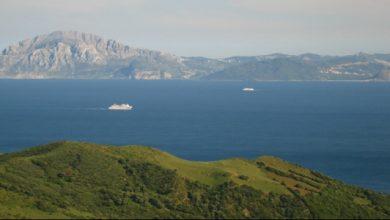 الانتهاء بنجاح من أشغال إصلاح الخط البحري للربط الكهربائي الثاني بين المغرب وإسبانيا 5