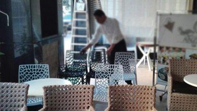 شخصين في الطاولة.. هذه شروط فتح المقاهي والمطاعم بطنجة 2