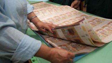 البنك الدولي يمنح المغرب قرضا بـ48 مليون دولار لمواجهة تداعيات كورونا 6