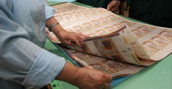 البنك الدولي يمنح المغرب قرضا بـ48 مليون دولار لمواجهة تداعيات كورونا 1