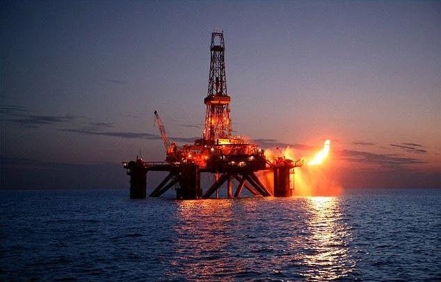 المغرب يوقع عقد مع شركة أمريكية للتنقيب عن البترول بسواحل جهة طنجة 1