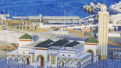 المجلس العلمي الأعلى يوضح أسباب استمرار إغلاق المساجد 4