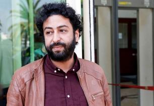 وكيل الملك: استدعاء الصحافي عمر الراضي بسبب تمويلات خارجية 2