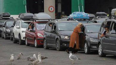رسميا.. المغرب يعلن إلغاء عملية مرحبا 2020 5