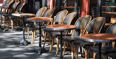 جمعية أرباب المقاهي والمطاعم تدعو لفتيت إلى طاولة الحوار 6