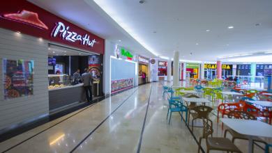 عاجل.. إعادة فتح المقاهي والمطاع والمراكز التجارية بشروط 5