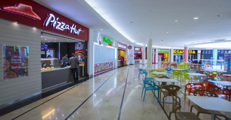 عاجل.. إعادة فتح المقاهي والمطاع والمراكز التجارية بشروط 1