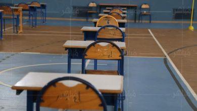 3935 مرشحة ومرشحا لاجتياز امتحانات البكالوريا بإقليم الحسيمة 5