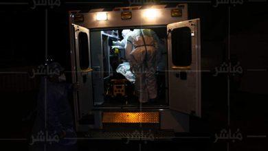 بؤر صناعية ومهنية تسجل 8 إصابات جديدة بإقليم العرائش 5