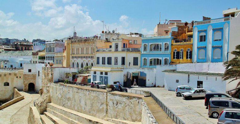 توقيع اتفاقية لتوفير منتوج سياحي متكامل بجهة طنجة 1
