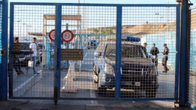 السلطات الإسبانية تمدد إغلاق معابر سبتة ومليلية بشكل مؤقت 5