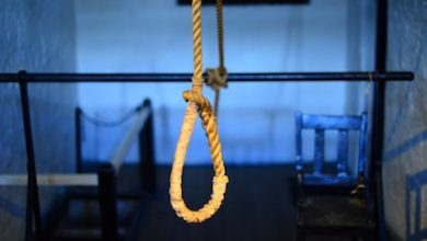 شفشاون تهتز على وقع ثاني حالة انتحار في أقل من 24 ساعة 6