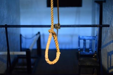 شفشاون تهتز على وقع ثاني حالة انتحار في أقل من يومين 1