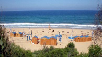أزيد من 87 في المائة من الشواطئ المغربية صالحة للإستجمام 6