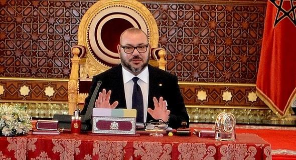 الملك يعين 19 سفيرا جديدا و كاتبا عاما لوزارة الخارجية 1