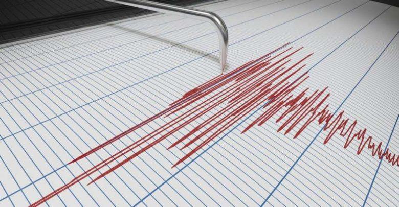تسجيل هزة أرضية بقوة 4,9 درجات بإقليم تاونات 1
