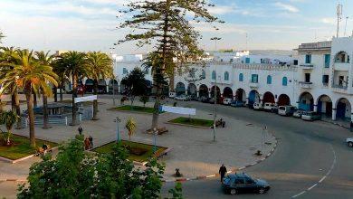 نائبة برلمانية تطالب وزير الداخلية بإعادة تصنيف العرائش ضمن المنطقة 1 3