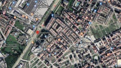 منعش عقاري يسعى لتحويل منطقة خضراء بطنجة الى مجمع سكني 5