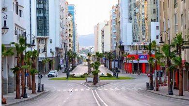 توجه لتمديد حالة الطوارئ بالمغرب للمرة الرابعة على التوالي 5