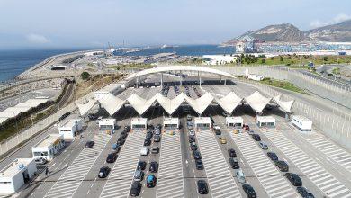 أزيد من نصف المغاربة المقيمين بالخارج يخططون لقضاء عطلتهم الصيفية بالمغرب 2
