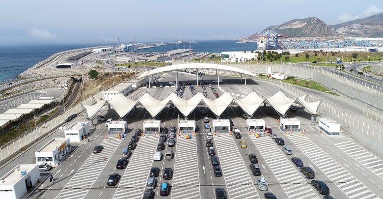 أزيد من نصف المغاربة المقيمين بالخارج يخططون لقضاء عطلتهم الصيفية بالمغرب 1