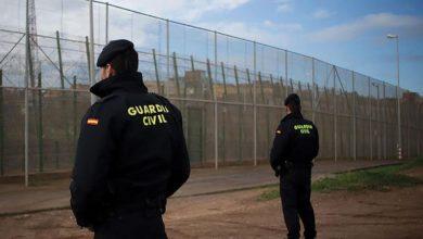 إسبانيا تستثني المغرب من قرار فتح الحدود 5
