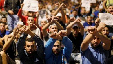 """ضمنهم معتقلين بسجن طنجة..العفو الملكي يشمل معتقلي """"حراك الريف"""" 5"""