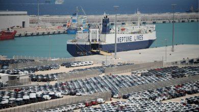 وضع مساطر دقيقة تتعلق بالعملية الاستثنائية للنقل البحري للمسافرين 5