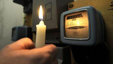 المكتب الوطني للكهرباء ينفي مسؤوليته عن انقطاع التيار الكهربائي بالدار البيضاء 4