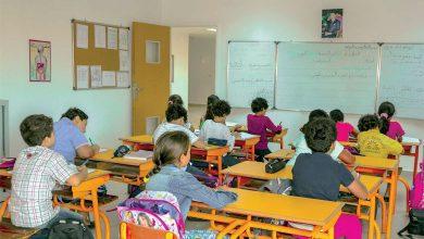 عدد الأطفال بالتعليم الأولي يتجاوز 910 آلاف طفل 5