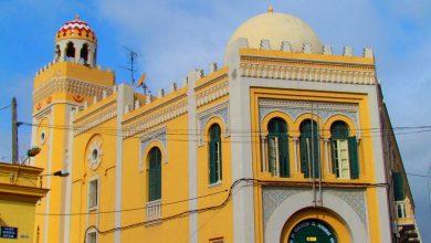 سبتة..إعادة فتح المساجد في وجه المصلينإبتداء من الإثنين 2