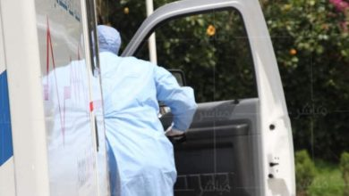 طنجة تسجل 33 إصابة جديدة ضمنها شرطيين 2