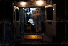 طنجة تحصي 93 إصابة جديدة بفيروس كورونا الليلة 8