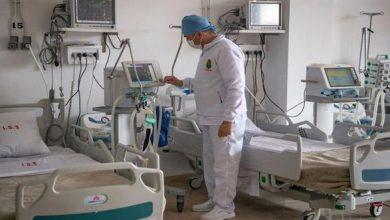 افتتاح قسم جديد للإنعاش بطنجة يشرف عليه 48 طبيب عسكري 2