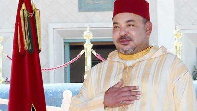 بمناسبة عيد الشباب..عفو ملكي على 673 شخصا 2