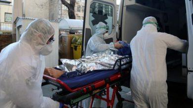 حصيلة قاسية..29 حالة وفاة و1510 اصابة جديدة بكورونا في المغرب 2