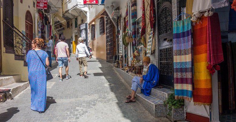 بسبب كورونا..خسائر القطاع السياحي فاقت11 مليار درهم 1