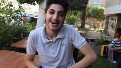 ضجة كبيرة في مصر بسبب حرمان طالب من الالتحاق بالجامعة بسبب شكله 6